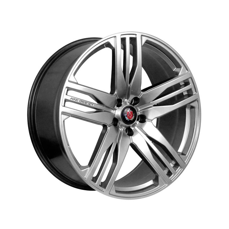 AXE Wheels EX22