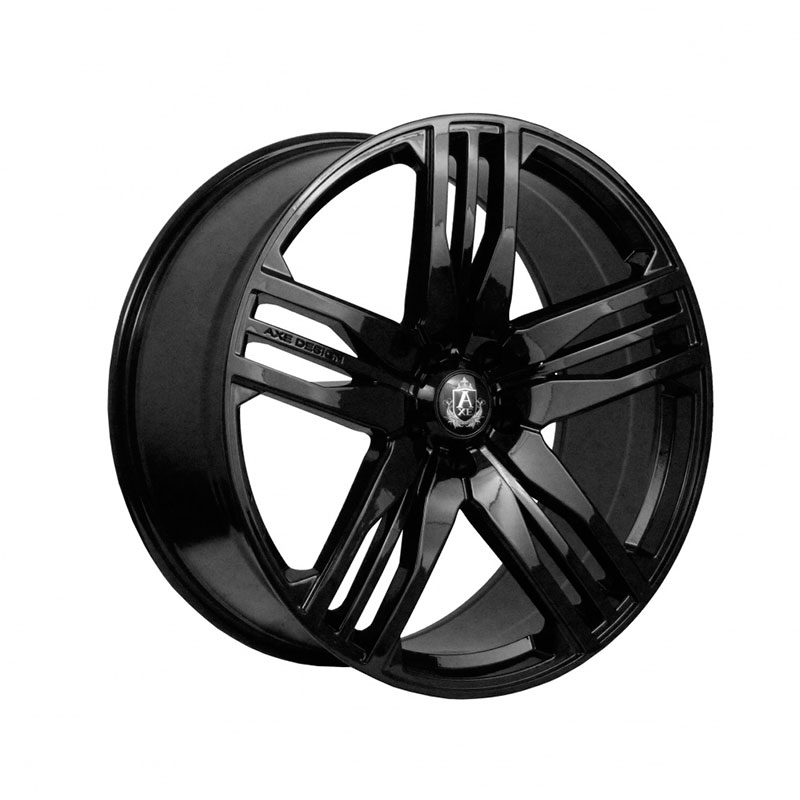 AXE Wheels EX21