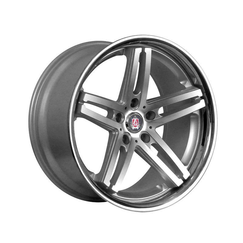 AXE Wheels EX11