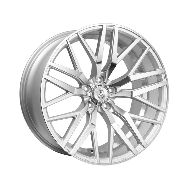 AXE Wheels EX30