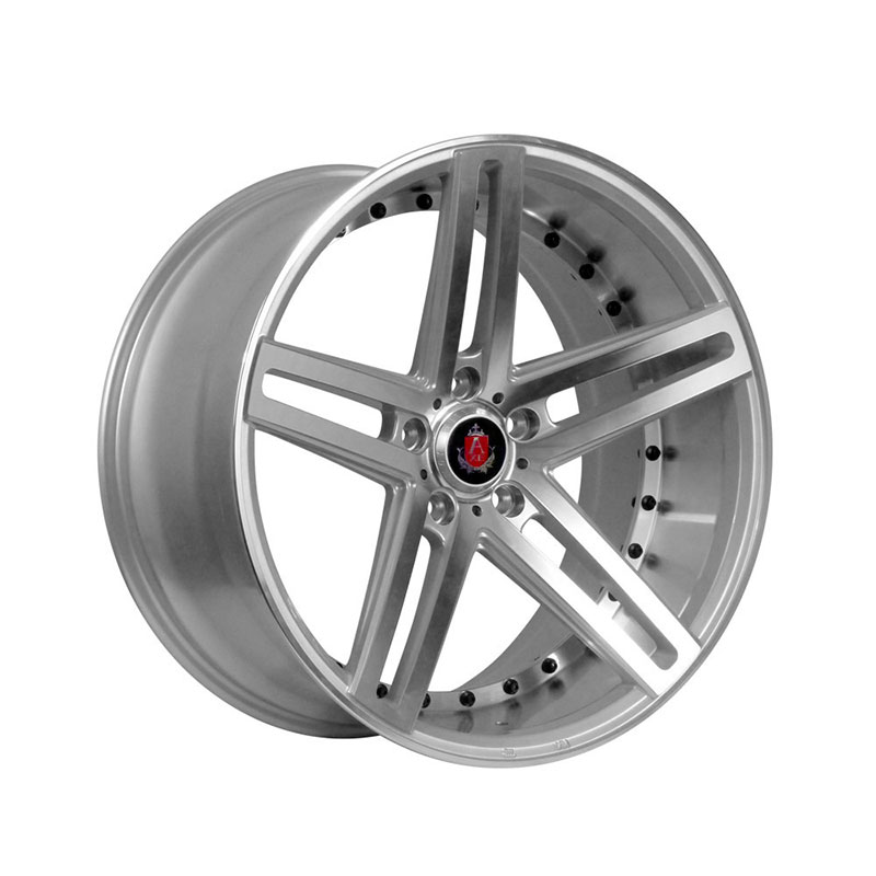 AXE Wheels EX20