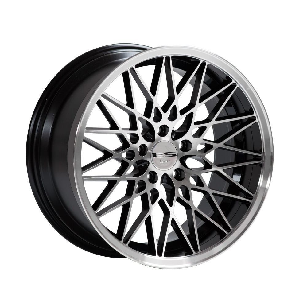 LENSO Wheels ESG