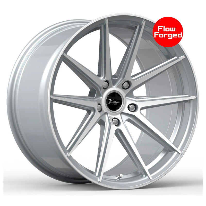 Rocha Wheels Rt-02